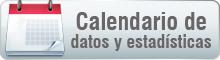 Calendario de publicación de series estadísticas incluidas en Serankua